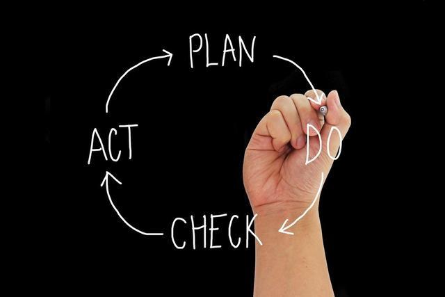 印刷ERP项目如何做分期实施规划?}